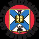 University_of_Edinburgh_ceremonial_roundel.svg.png