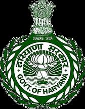 Haryana.png