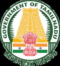 Tamil Nadu.png