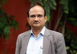 Prof. Ramgopal Rao
