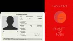 red-box-1 - Anshuman Iyer