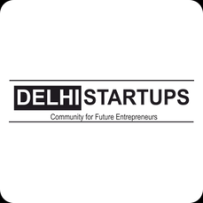 dhelhi startup logo.png