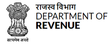 3_Revenue Department.png