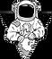 15-155660_minimalist-astronaut-art-hd-pn