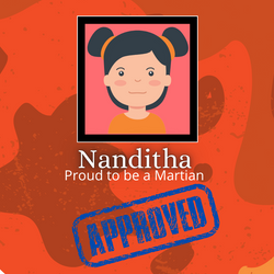 _Passport (1) - Nanditha C D