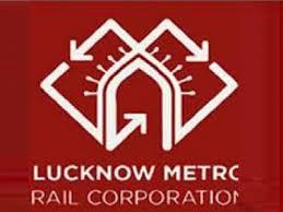 lucknow metrow logo.jpg