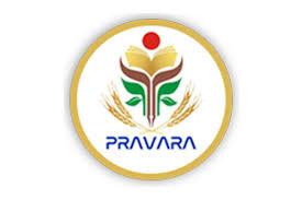 parvara logo.jpg