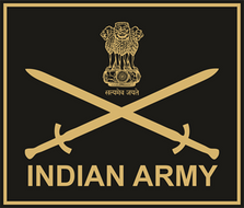 1_Indian Army.png