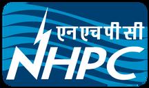 6_NHPC.png