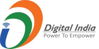 digital india logo.png