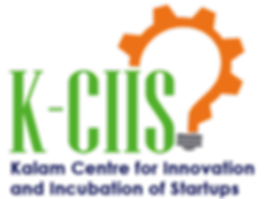 logo_kciis.png