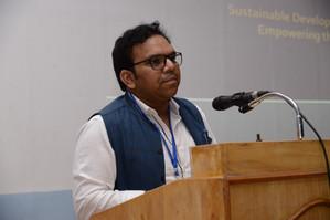 18-Presentation by Mr_Srijanpal_Singh.jp