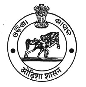 Odisha.png
