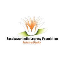 14_Sasakawa-India Leprosy Foundation (S-