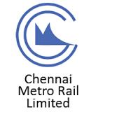 7_Chennai Metro Rail Ltd..png