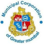 muncipal corporation greater mumbai.jpg