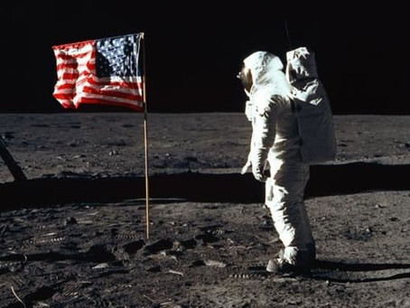 50 yrs of Apollo 11 Moon landing: Stories that made the GIANT leap possible