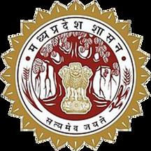 Madhya Pradesh.png