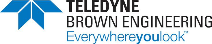 Teledyne-Brown-Logo.jpg