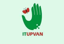 it upvan logo.jpg