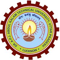 university logo.png