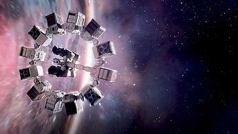 Interstellar primary1.jpg