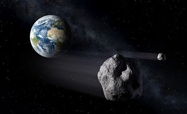 423382-120227-space-asteroid-1030a.fit-7