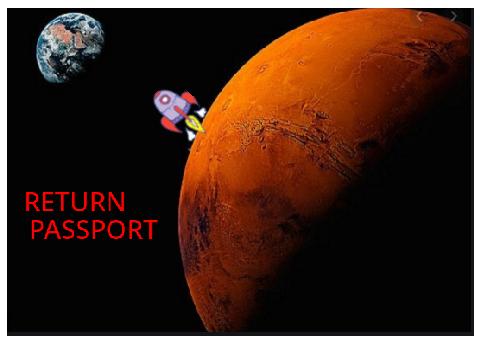 rocket - Ayush Marale
