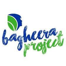 bagira project logo.jpg