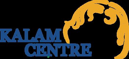 Kalam Centre Logo.png