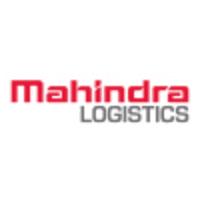 mhaindra logstic logo.png