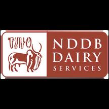 5_NDDB logo.png