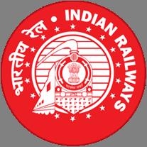 16_Indian Railways.png