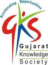 20_Gujarat Knowledge Society.jpg