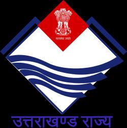 Uttarakhand.jpg