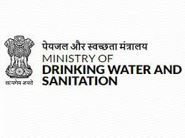 5_Ministry of Drinking Water and Sanitat
