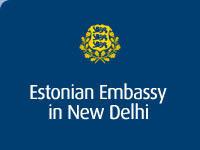 2_Embassy of Estonia.jpg