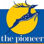 The_Pioneer_logo.jpg