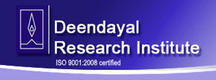 1_Deendayal Research Institute.jpg