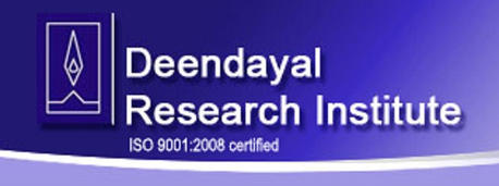 1_Deendayal Research Institute.jpg