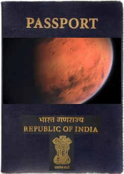 image001 - Arnav Gandhi