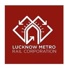 8_Lucknow Metro Rail Corporation.jpg