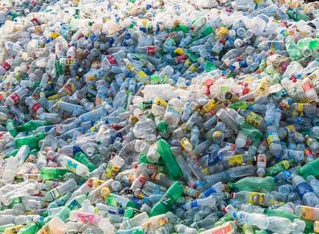 प्लास्टिक प्रतिस्थापन के लिए सुनियोजित योजना की दरकार