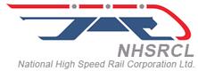 6_National High Speed Rail Corp Ltd..png