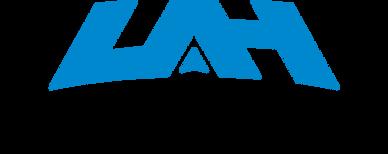 2560px-Alabama-Huntsville_UAH_logo.svg.png