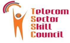 19_Telecom Skill Sector Council.jpg