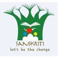 shanskirti lets in the change logo.jpg