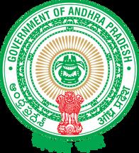 Andhra Pradesh.png