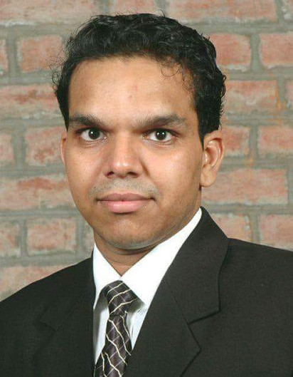 Srijan Pal Singh.jpeg
