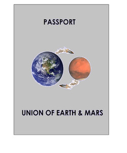 Vrunda Shah_passport design - Nirali Sha